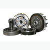 Long Life Chongqing Cg125 Motorcycle Clutch With High Quality