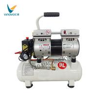 best breathing air compressor brand