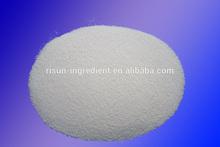 oxedrine///cas no.94-07-5//Synephrine