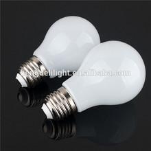 3W/5W7W/9W/12W/15W light led lamp hot sales