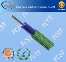 Air Blowing Super Mini Micro Cable