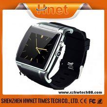 Fashion Design smart watch cheap u3 u8 u9 smart watch use blue tooth gps phone watch