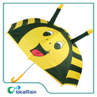 45cm*8K cute animal shape kid umbrella