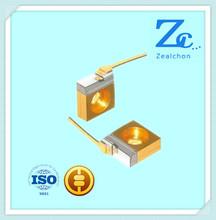 1W 1550nm CW C-Mount Single Emitter Diode Laser,Laser Diode