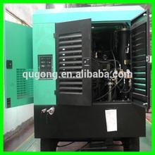 7bar 10bar volvo truck air compressor