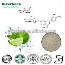 Natural Bitter Orange Extract Hesperidin 98% HPLC