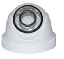 HOT SALE!TL-D25 Min indoor IR LED night vision 700tvl analog security dome cctv camera