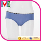 string panty models 2015 girl leather underwear delicates brand lingerie