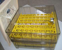 easy operation automatic egg incubator for sale top selling automatic mini incubator