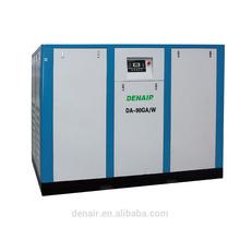 Deniar ahorro energia 90kw Compresores usados