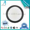 5000k smd bulb light led 16W E27/E26/B22 base CE ROHS approval