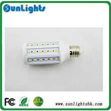 led corn light bulb E27 6w 9w 12w 20w 25w 30w smd 5050 led corn lights