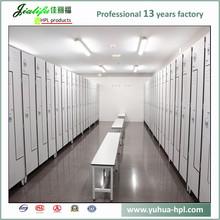JIALIFU multifunctional durable hallway shoe cabinet