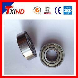 China factory production motorcycle steering bearing