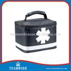 Custom 600D polyester waterproof medical emergency rescue bags