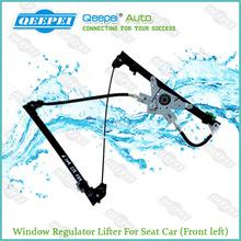 Window Regulator SEAT Ibiza 6K4837401P