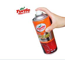 2014 hot Turtle asphalt detergent shellac cleaning agent