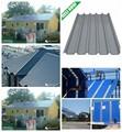 corrugado para techos tejas de los precios
