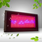 powerful 120w UFO plant led grow light