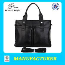 China wholesale letter handbags online shopping