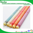 2014 Beeswax lavender ear candles aroma ear therapy