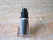 MR497143 / MR124881 / MR208665 fuel pump for Mitsubishi pajero accessories