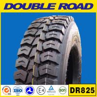 wholesale tube and tubeless 315/80r22.5 1200r24 truck tires for dubai market