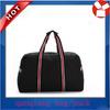 New Fashion Men Canvas Travel Bag 2014 for travel