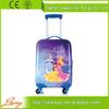 Trustworthy china supplier trolley children school bag