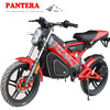 PT-E001 Portable Cheap New Model 1500W EEC Chinese Supplier Foldable Electric Three Wheel Motorcycle