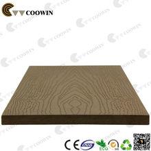 Wood grain 8 inch vinyl siding