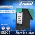 Marca nuevo cartucho de tinta recargables para epson wf-2540 cartucho de tinta con gran precio