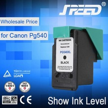 Brand new 541 inkjet cartridge ink cartridge with great price