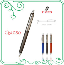 custom printed pens for promotion CB1080