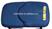 My Cool Blue Pod Seat