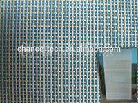 Thermal Spray, Ceramic Coating Metal Mesh
