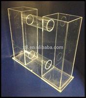 High Transparent Big Fish Tanks For Sale/Fish Tank Manufacturer/Betta Fish Aquariums