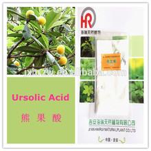 b2b Online Shopping of Ursolic Acid