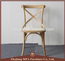Best Selling Cross Back Garden Chair madeleine side chair