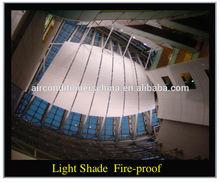 Nittobo light diffusers Toplight lighting art