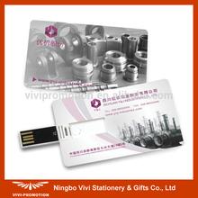 4GB USB Flash Drive Customized Gift (4U018)