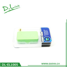 portable manual for power bank 5600mah
