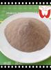 coated abrasives using brown fused alumina~ resin wheels BFA refractory material BFA