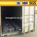 in acciaio sbarra di ferro bs4449 gr460 acciaio tondo per cemento armato prezzo materiale da costruzione
