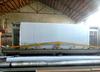 pvc waterproof membrane manufacturer
