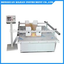 KJ-7032 Electromagnetic Type Vertical & Horizontal Vibration Testing Equipment