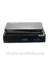 original openbox v5s s-f5s in stock