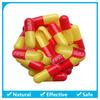 Nv Ren Yuan Body Building Raspberry Ketone slimming Capsules