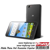 china alibaba zte v5s used mobile phone