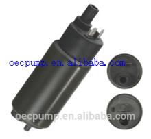 fuel pump for Yamaha , fuel pump Yamaha,Motorcycle fuel pump.EFP7-L108
